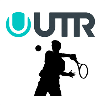 UTR Tennis Tournament